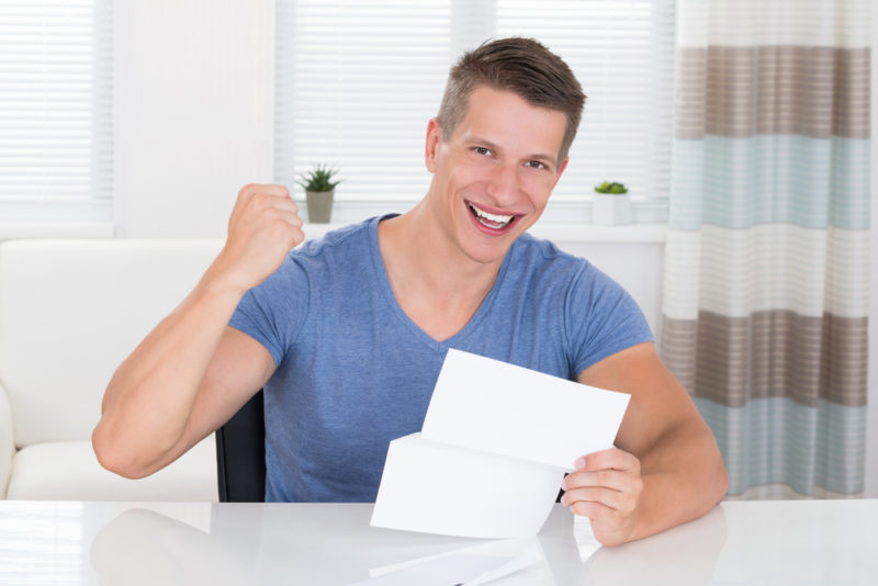 How to Keep Your Utility Bills Under Control All Summer